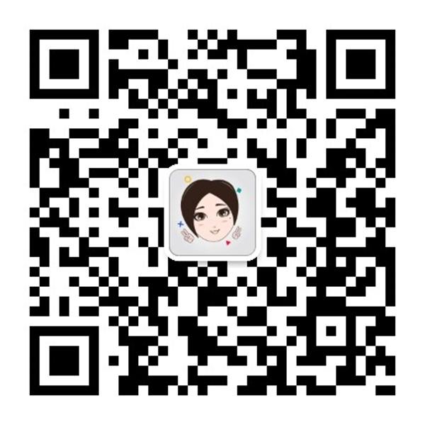 68a831f7c30e183e.jpg